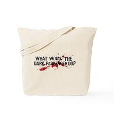 WWTDPD? Tote Bag
