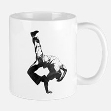 BBOY Invert Mug