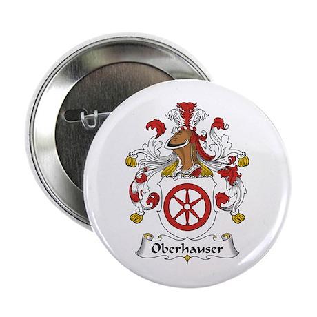 """Oberhauser 2.25"""" Button"""
