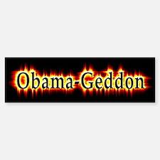 Obama-Geddon