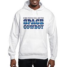 Space Cowboy Hoodie