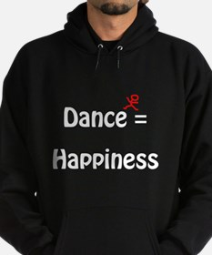 Unique Country dance Hoody