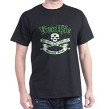 IRISH: South Boston - T-Shirt