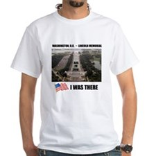 FREEDOM RALLY Shirt