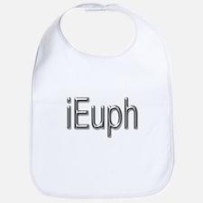 iEuph Bib