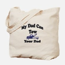 Cool Dukes hazzard Tote Bag