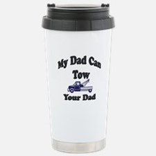 Cute Dukes hazzard Travel Mug