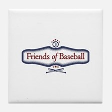 Cute Sports grants Tile Coaster
