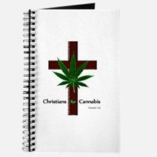Funny Norml Journal