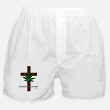 Funny Norml Boxer Shorts
