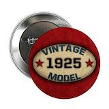 1925 Single