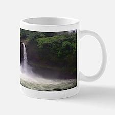 Rainbow Falls Mug