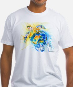 More Sea Turtles Shirt