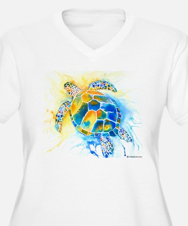 More Sea Turtles T-Shirt