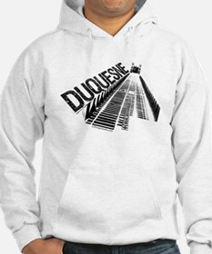 Duquesne Incline Hoodie