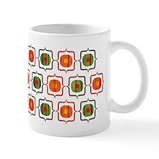 Modulicious 1 Mug