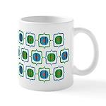 Modulicious 2 Mug