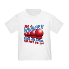 Grab Life by the BRB T