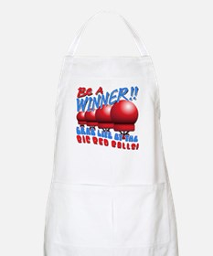 Grab Life by the BRB Apron