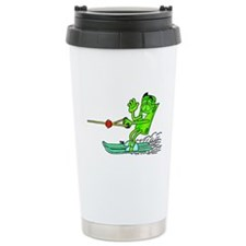 Mr. Deal - Liquid Asset Travel Mug