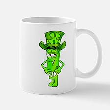 Mr. Deal - St Patricks Day - Mug