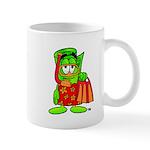 Mr. Deal - Buck On Vacation - Mug