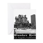 Bunker Hill Greeting Cards (Pk of 10)