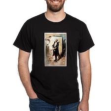 MAGIC HAT T-Shirt