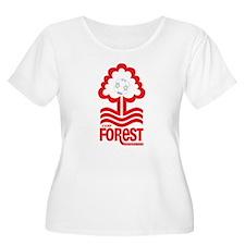 Camp Forest T-Shirt