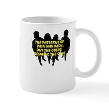 PAIN 2 Mug