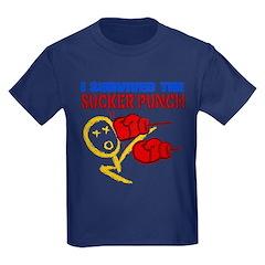 Sucker Punch T