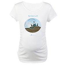 Berliner Luft T-Shirts Shirt