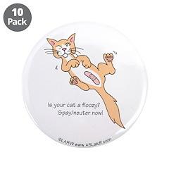 Floozy Cat 3.5