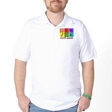 Cool Hemo T-Shirt
