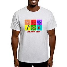 Unique Nurse manager T-Shirt