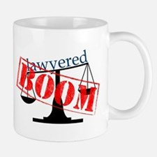boom-big-light Mugs