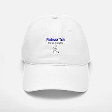 Pharmacist II Baseball Baseball Cap
