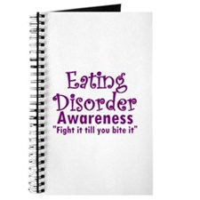 ED Awareness Journal