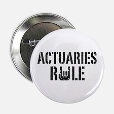 """Actuaries Rule 2.25"""" Button"""