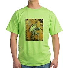 Mind the Thorns T-Shirt