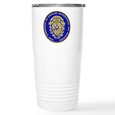 JCCAE Travel Mug