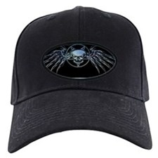 Unique Demons Baseball Hat