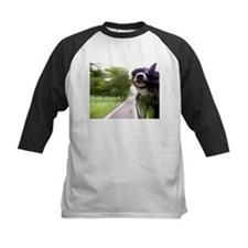 To the Dogpark! Tee