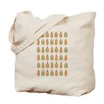 Little Tree's Tote Bag