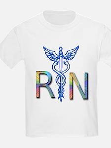 Unique Home health T-Shirt