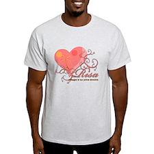 Cute Ryker T-Shirt