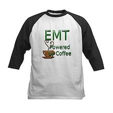 Cute Coffee lover Tee