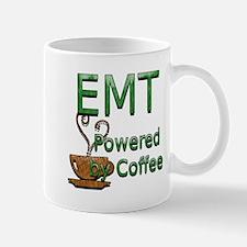 Unique Fireman cups Mug