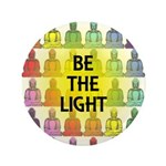 BE THE LIGHT 3.5