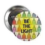 BE THE LIGHT 2.25